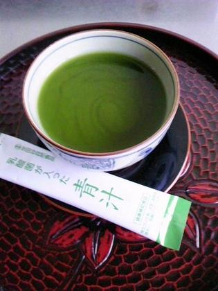 TS3W0349乳酸菌青汁zpv.jpg